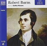 The Great Poets: Robert Burns