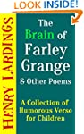 The Brain of Farley Grange and Other...