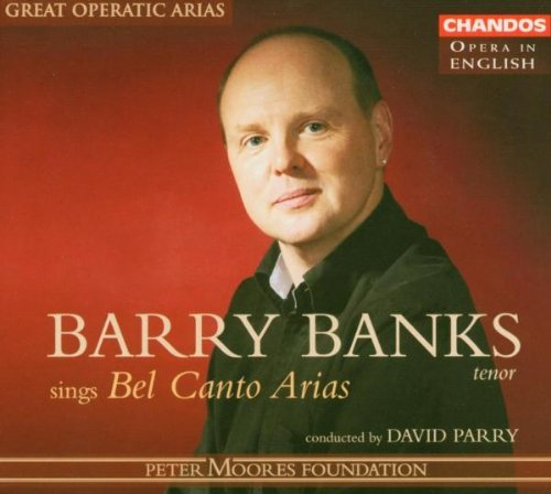great-operatic-arias-by-barry-banks