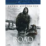 The Roaddi Viggo Mortensen