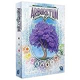 Arboretum (Color: Standard)