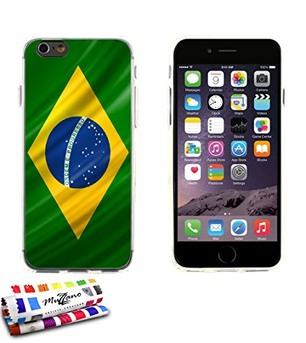 carcasa-flexible-ultra-slim-apple-iphone-6-plus-55-pouces-de-exclusivo-motivo-de-brasil-bandera-tran