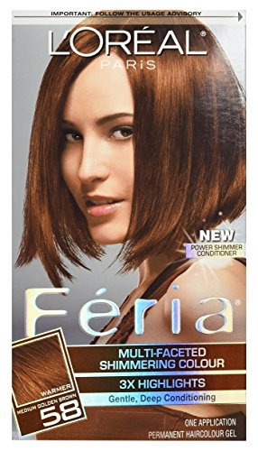 feria-loreal-58-bronz-shimmer-1-each