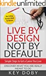 Live By Design, Not By Default: Simpl...
