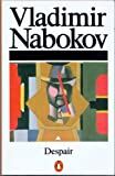 Despair (014005474X) by Nabokov, Vladimir