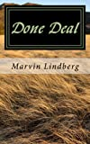 img - for Done Deal (Wayne Davis series) book / textbook / text book