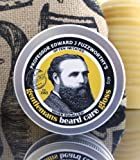 Professor Fuzzworthys Beard Care Gloss and Conditioner with Organic Oils From Tasmania, Australia 40g
