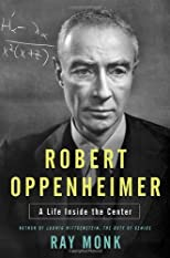 Robert Oppenheimer: His Life and Mind