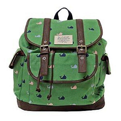 windsor-whale-slouch-backpack-by-sloane-ranger