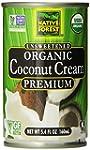 Native Forest Organic Premium Coconut...