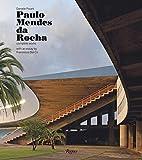 サムネイル:パウロ・メンデス・ダ・ロシャの洋書作品集『Paulo Mendes da Rocha: Complete Works』