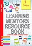 The Learning Mentor's Resource Book (Lucky Duck Books) (0857020706) by Hampson, Kathy