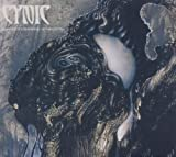 Carbon Based Anatomy by Cynic (2011) Audio CD