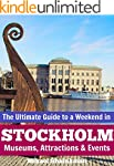 The Ultimate Guide to a Weekend in St...