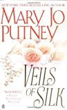 Veils of Silk (0451204557) by Putney, Mary Jo