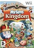 echange, troc MySims Kingdom
