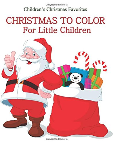 christmas-to-color-christmas-coloring-book-for-little-children-great-for-stocking-stuffers-for-kids-