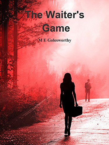 the-waiters-game-tom-lancaster-book-2-english-edition
