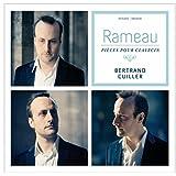 Rameau: Pièces pour clavecin