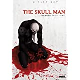 The Skull Man: Complete Collection by Section 23