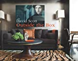 Outside the Box: An Interior Designers Innovative Approach