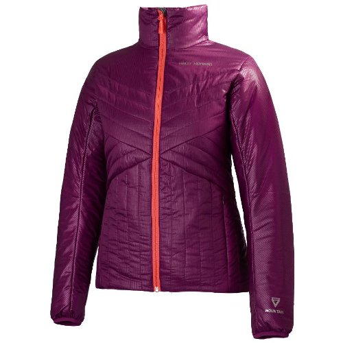 Helly Hansen Damen Jacke Technical Outdoor, 62012 günstig online kaufen