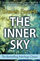 The Inner Sky: How to Make Wiser Choices for a More Fulfilling Life