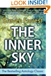 The Inner Sky: How to Make Wiser Choi...