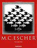 img - for M. C. Escher book / textbook / text book