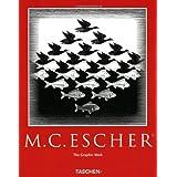 M. C. Escher ~ M. C. Escher