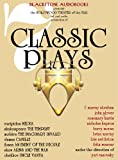 img - for 7 Classic Plays: Library Edition book / textbook / text book