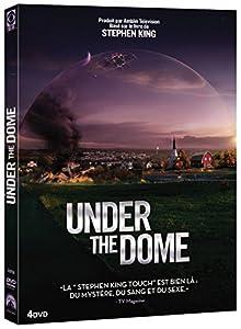 Under the Dome - Saison 1