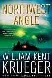 www.payane.ir - Northwest Angle: A Novel