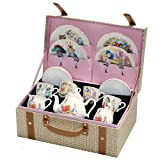 Beatrix Potter Child's Set Large