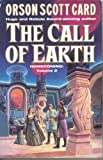 Call of Earth Homecoming 2 (Homecoming Series) (0099260115) by Card, Orson Scott