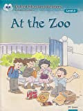 img - for Oxford Storyland Readers. New Edition. At the Zoo book / textbook / text book