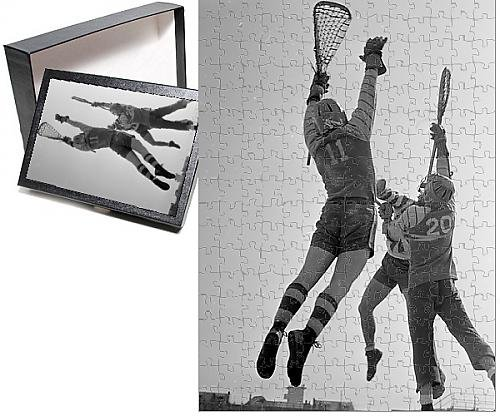 Photo-Jigsaw-Puzzle-of-Lacrosse-Players