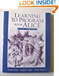 Learning to Program with Alice Beta V...