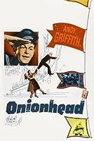 Onionhead