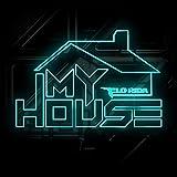 My House [Bonus Track]