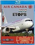 Air Canada A319 ETOPS