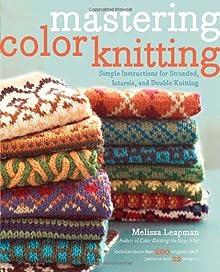 SpinCraft Knitting Patterns