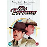 The Fortune ( Spite and Malice ) [ NON-USA FORMAT, PAL, Reg.2 Import - United Kingdom ]