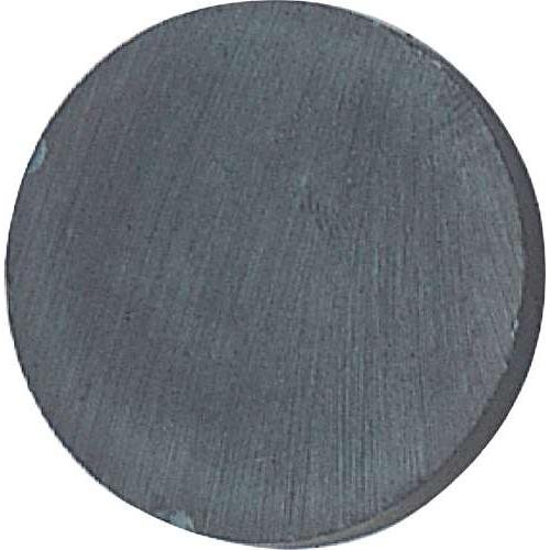アーテック 丸型フェライト磁石(10コ入) 8081