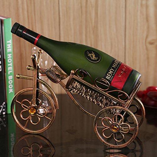 fini-en-acier-inoxydable-wine-rack-porte-parole-tient-deboutla-mode-creative-continental-vintage-por