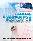 img - for Global Engineering Economics: Financial Decision Making for Engineers (with Student CD-ROM), Fourth Edition (4th Edition) book / textbook / text book