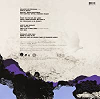 The Element Of Freedom (Vinyl)