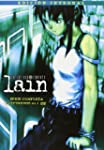Serial experiments lain *** Europe Zo...