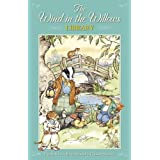 The Wind in the Willows Libraryby Kenneth Grahame