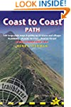 Coast to Coast Path: St Bees to Robin...